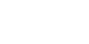 BancFirst Insurance